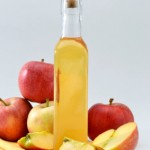 Apple cider vinegar for Better Health