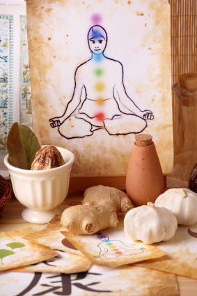 Introduction to Ayurvedic Methods & Wisdom