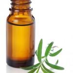 Properties of Common Essential Oils