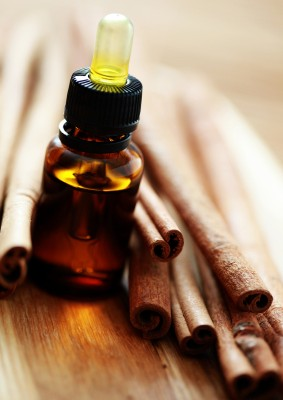 Essential Oil Directory