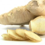 Healthy Benefits Of Including Ginger in Your Diet