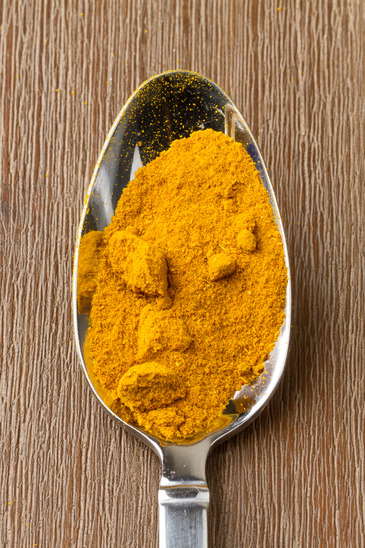 curcumin, Turmeric for Osteoarthritis, turmeric for inflammation, turmeric for arthritis