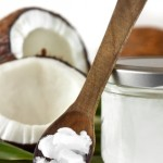Amazing benefits of Coconut oil, what is coconut oil?