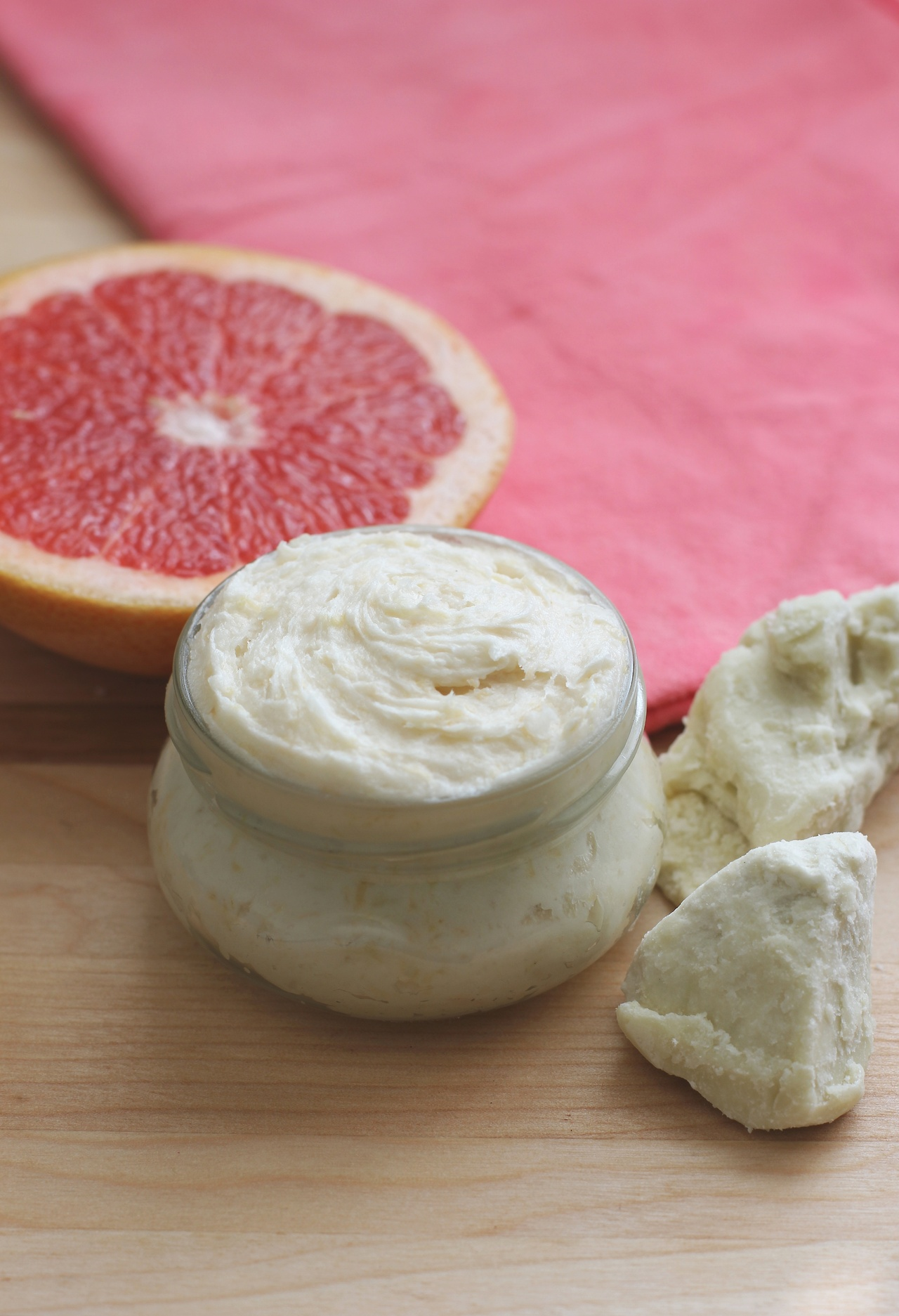 10 DIY Lotion Bars, Balms and Body Butters for Silky-Soft Skin