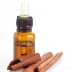 Health & Beauty Benefits of Cinnamon Essential Oil