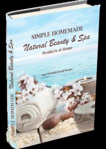 natural beauty_new